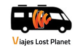 Viajes Lost Planet